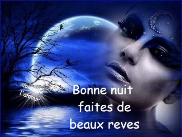 BON DIMANCHE SOIR....BONNE FIN DE WEEK END MEME SI C PAS FACILE AVEC LES ATTENTATS DE VENDREDI SOIR A PARIS ! MAIS IL FAUT BIEN CONTINUER A VIVRE..MALGRE TOUT !!!! ;) CA n'EMPECHE PAS DE PENSER A CE DRAME .....