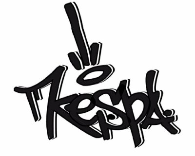 Kespa Prod