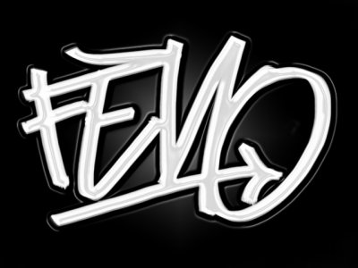Feno - Freestyle (2011)