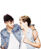 OS 01 ~Ziall (Lirry)