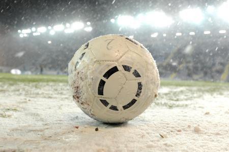 nouvelle remise générale en province de Namur 28-29 janvier  + synthèse des tournois fin de saison équipes de jeunes ...