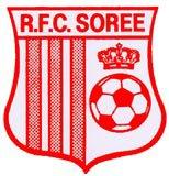 Tournois DEFINITIFS fin de saison équipes jeunes Schaltin/Sorée , infos recherche joueurs , programme championnat 11 et 12 février ...