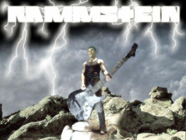 Rammstein_-_Amerika