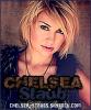 Chelsea-Staubs