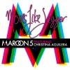 Maroon 5 - Moves Like Jagger (ft. Christina Aguilera)
