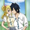 fairy-tail-lucy200