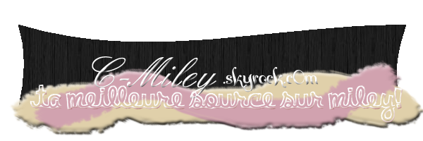 28.12.2011   - Enfin Miley est de retour! Miley est revenue hier (27.12.11), elle a passé un bon moment avec sa soeur Brandi, son amie(maquilleuse) Denika et son ami Cheyne dans une laverie, elle a posé pour quelques photos :) Je trouve qu'elle est magnifique de plus en plus!