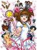 Resume du manga