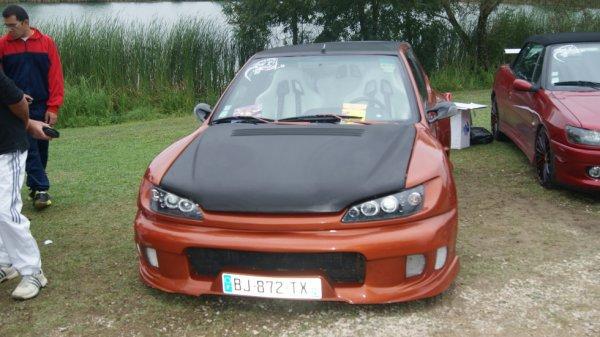 306 maxi