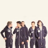 One-Direction-x