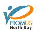 Pictures of promusnorthbay