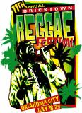 Photo de CLIPSREGGAE
