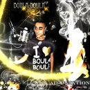 Photo de officiel-boula-boula