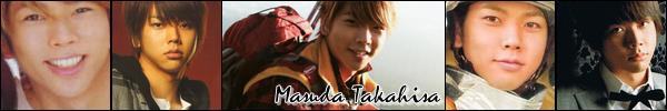 Dramas/Tanpatsu/Film (NEWS)