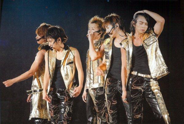DVD (Arashi)