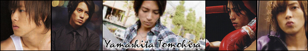 Dramas/Tanpatsu/Film (Yamashita T.)