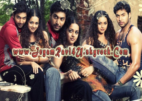 watch online deepavali tamil movie in telugu full with