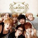 Photo de x-U-Kiss-x