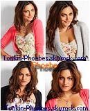 Photo de Tonkin-Phoebes-skps5