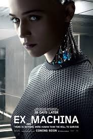 Ex- machina