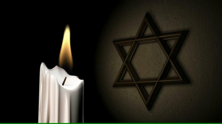 Blog de etoile-d-israel23