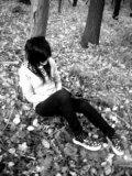 Photo de mimicha1992