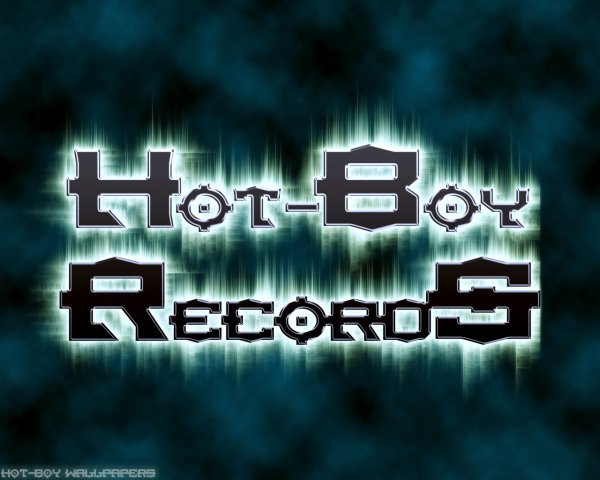 Hot  Boy Records !