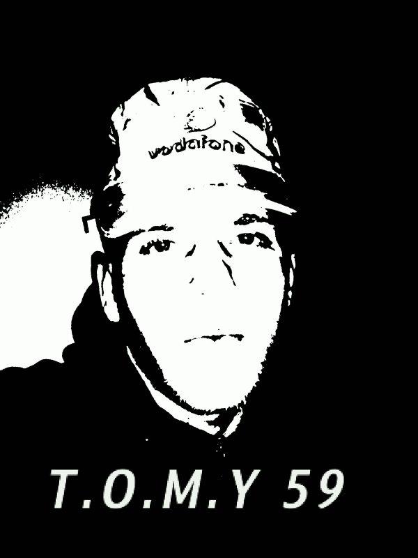 T.O.M.Y 59