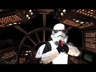 Stormtrooper (Maxime F.)
