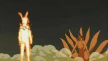 Naruto sortie de l'épisode 247 !