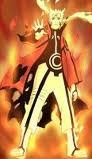 Naruto shippuden épisode 250 !