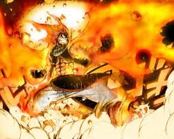 Fairy tail 118 ! =)