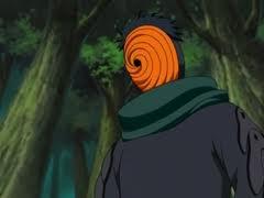 Naruto shippuden 252 !