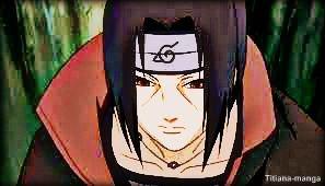 Naruto encore <3