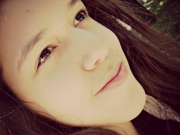 Me+ my camera