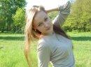 Pictures of KVioletta