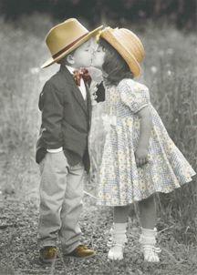 love story fiction