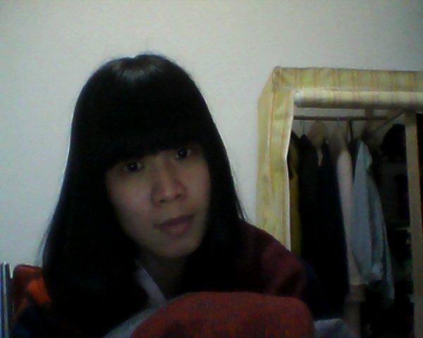 night with myself