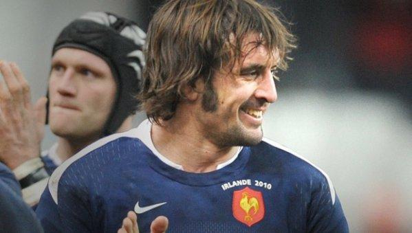 Julien Pierre