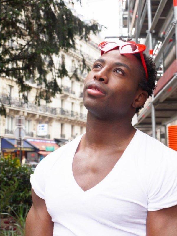 Fulgence Ouedraogo
