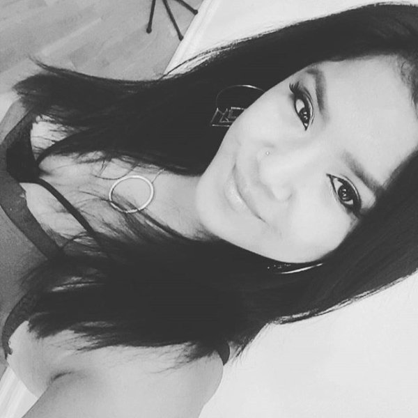 ~ Selfies ;P
