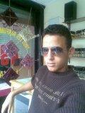 Photo de pop3abdobob