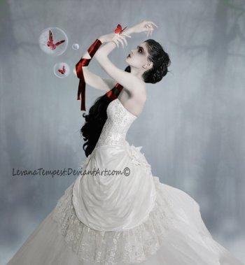 ______DANCING WITH THE STARSQuel bonheur que de vivre sa passion!______