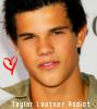 Taylor-Lautner-Addict