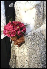 LE MARiAGE EN iSLAM .