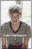 Photo de Cute-CodySimpson