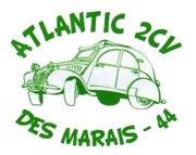 Blog de atlantic-2cv-des-marais