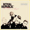 RoyalRepublicMusic