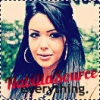NabillaSource