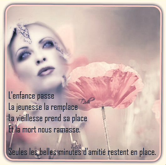 Créa Touche2douce-heure